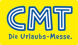 CMT Wohnmobil Messe