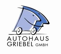 Autohaus Griebel GmbH